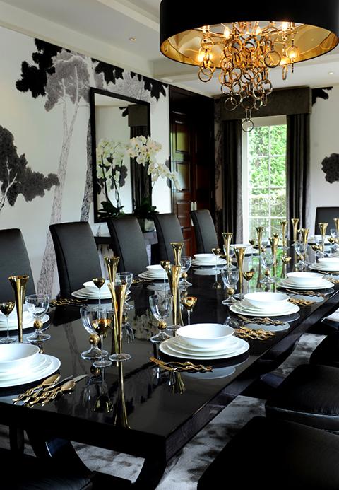 102Ham – 9.Dining Room Talljpg