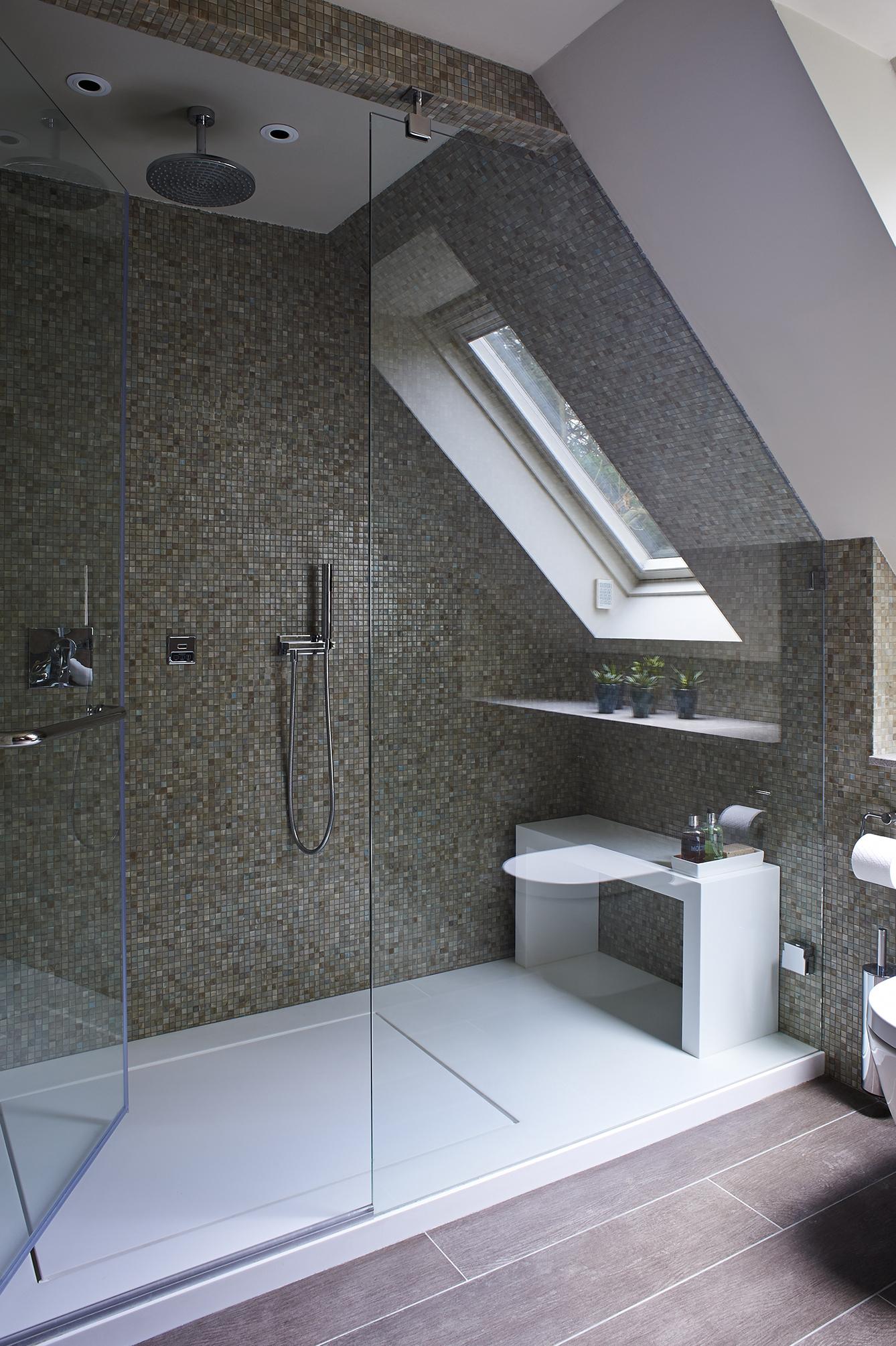 PC 33 Master Bath Detail 3